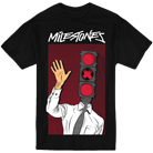 Milestones - Stop Light [入荷予約商品]