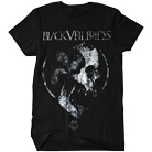 Black Veil Brides - Branches [入荷予約商品]