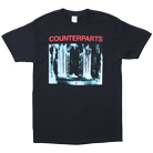 Counterparts - Cavern [入荷予約商品]