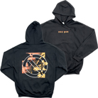 Counterparts - Not You (Hoodie) [入荷予約商品]