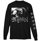 Greyhaven - Live (Long Sleeve) [入荷予約商品]