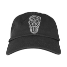 War Of Ages - Lion (Dad Hat) [入荷予約商品]