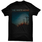 The White Noise - AMPM [入荷予約商品]