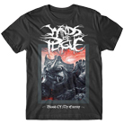 Winds Of Plague - Blood Of My Enemy [入荷予約商品]