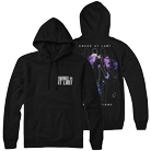 Awake At Last - Repeat (Hoodie) [入荷予約商品]