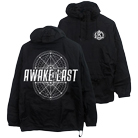 Awake At Last - Reflections (Windbreaker) [入荷予約商品]