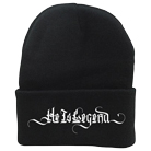 He Is Legend - Logo (Beanie) [入荷予約商品]