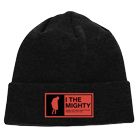 I The Mighty - Silhouette (Beanie) [入荷予約商品]