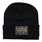 Saosin - Mountains (Beanie) [入荷予約商品]