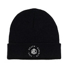 Awake At Last - Life.Death.Repeat Logo (Beanie) [入荷予約商品]
