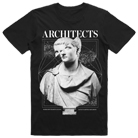 Architects - Lost Statue [入荷予約商品]