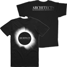 Architects - AOGHAU Tour [入荷予約商品]