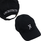 Architects - Forever A (Hat) [入荷予約商品]