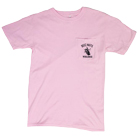 Deez Nuts - Worldwide (Pink) (Pocket) [入荷予約商品]