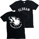 Knocked Loose - Oldham [入荷予約商品]