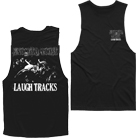 Knocked Loose - Laugh Tracks (Sleeveless) [入荷予約商品]