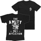 The Amity Affliction - Bouquet [入荷予約商品]
