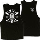 The Amity Affliction - Another Breath (Sleeveless) [入荷予約商品]