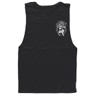 The Amity Affliction - Anchor Girl (Sleeveless) [入荷予約商品]