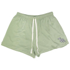 The Amity Affliction - Bones (Olive) (Track Shorts) [girl's] [入荷予約商品]