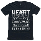 A Day To Remember - Heart Means Everything [入荷予約商品]