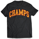 State Champs - Champs [入荷予約商品]
