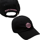 State Champs - World (Hat) [入荷予約商品]