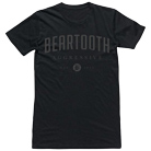 Beartooth - Aggressive Tall [入荷予約商品]