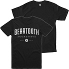 Beartooth - Aggressive [入荷予約商品]
