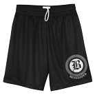 Beartooth - Chain Logo (Mesh Shorts) [入荷予約商品]