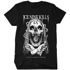 Ice Nine Kills - Star Crossed [入荷予約商品]