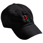 Sylar - Circle Rose (Dad Hat) [入荷予約商品]