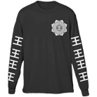 Reflections - Logo (Long Sleeve) [入荷予約商品]