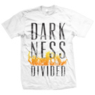 Darkness Divided - Fire [入荷予約商品]