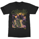 Cane Hill - Cause Of Death [入荷予約商品]