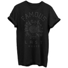 Famous Last Words - Snake Sunflower [入荷予約商品]