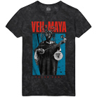 Veil of Maya - Octolady (Mineral Wash) [入荷予約商品]