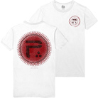Periphery - Pocket Logo [入荷予約商品]