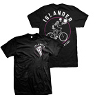 Islander - Skeleton Bike [入荷予約商品]