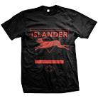 Islander - Lucky Rabbit [入荷予約商品]