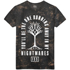 I See Stars - Nightmares (Acid Wash) [入荷予約商品]