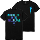 I See Stars - Mobbin Out (Pocket) [入荷予約商品]