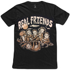 Real Friends - Koala [入荷予約商品]