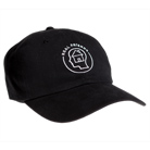 Real Friends - House Head (Dad Hat) [入荷予約商品]