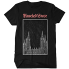 Knocked Loose - Church [入荷予約商品]