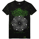 The Faceless - Spiraling Void (Custom Dye) [入荷予約商品]