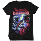 The Black Dahlia Murder - As Good As Dead [入荷予約商品]