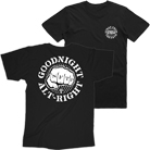 Stray From the Path - Goodnight Alt-Right [入荷予約商品]
