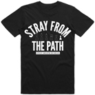Stray From the Path - Only Death Is Real [入荷予約商品]