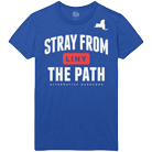 Stray From the Path - LINY (Blue) [入荷予約商品]